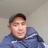 Бахтиер, 39, г.Ташкент