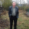 Юрий, 51, г.Иркутск
