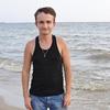 Валерий, 27, г.Бердянск
