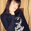 Анна, 24, г.Калининец