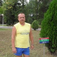 Владислав, 54 года, Водолей, Санкт-Петербург