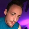 Brian, 26, г.Миннеаполис
