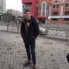 Даниил, 20, г.Соликамск