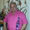 Семён, 63, г.Москва