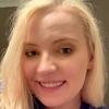 Becca, 30, Omaha