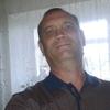Игорь, 30, г.Белая Церковь