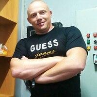 Владимир, 38 лет, Весы, Ростов-на-Дону