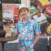 Анатолий 60 Кривой Рог