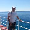 dmitrij, 44, г.Рига