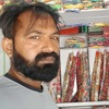 harish Kumar, 30, г.Gurgaon