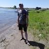 Aleksandr, 30, Usolye-Sibirskoye