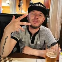 АнтоФка, 36 лет, Скорпион, Челябинск