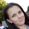 Алёна, 24, г.Лозовая
