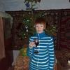 Аня, 27, г.Могилев-Подольский