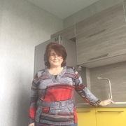 Ирина 54 года (Близнецы) Бузулук