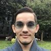 ulugbek, 20, г.Йошкар-Ола