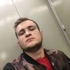 Вадим, 23, г.Челябинск