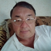 Владимир, 57 лет, Телец, Саратов