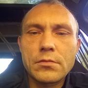 Евгений 37 Самара