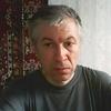 ЛЕВ, 55, г.Сызрань