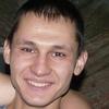 tolyan, 34, Yemanzhelinsk
