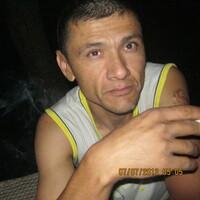 алишер, 46 лет, Скорпион, Ташкент