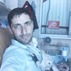 Алексей, 33, г.Белореченск