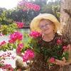 Галина, 65, г.Владивосток