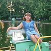 Наталья, 55, г.Клин