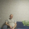 Павел, 44, г.Сосновый Бор
