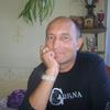 виктор, 55, г.Чита