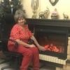 Нина, 69, г.Ростов-на-Дону