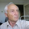 Николай, 78, г.Сочи