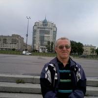Александр, 61 год, Водолей, Санкт-Петербург