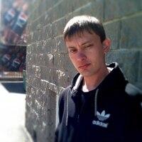 Alan, 30 лет, Лев, Омск