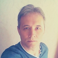 Иван, 48 лет, Рыбы, Самара