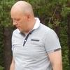 МАРК, 45, г.Набережные Челны