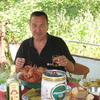 владислав, 54, г.Черновцы