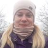 Neonіla, 26, Chortkov