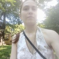 Тетянка Тетянка, 33 года, Овен, Черновцы