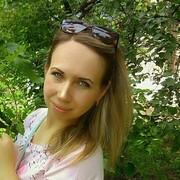 Оксана 28 Луганск