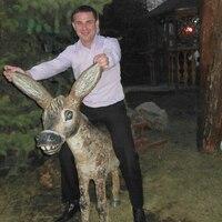 Рамиль, 43 года, Скорпион, Тольятти