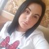 ирина, 22, г.Одесса