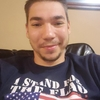 Alex, 20, г.Хоб Саунд
