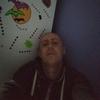 Pavel, 31, Cherkasy