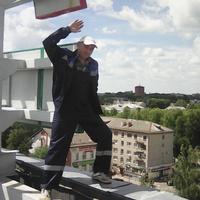 Vitek3313, 45 лет, Козерог, Владимир