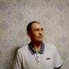 Алексей, 37, г.Иркутск