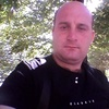сергей, 31, г.Алчевск