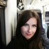 Оксана М, 41, г.Лондон