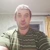 Руслан, 31, г.Кемерово